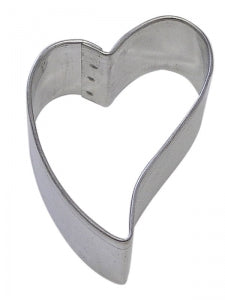 Hearts ~ Cookie Cutters
