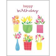 Birthday Cards ~ Gina B. Designs