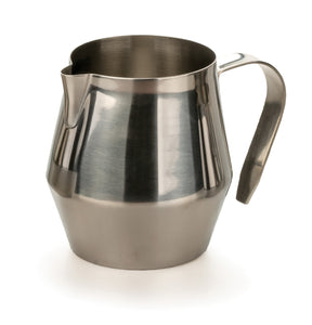 Bell Shape Steaming Pitcher