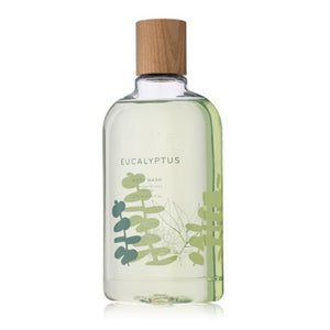 Eucalyptus ~ Body Wash