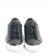 Legend Lo Top Sneaker - Black Pebble - Footwear - Good Man Brand