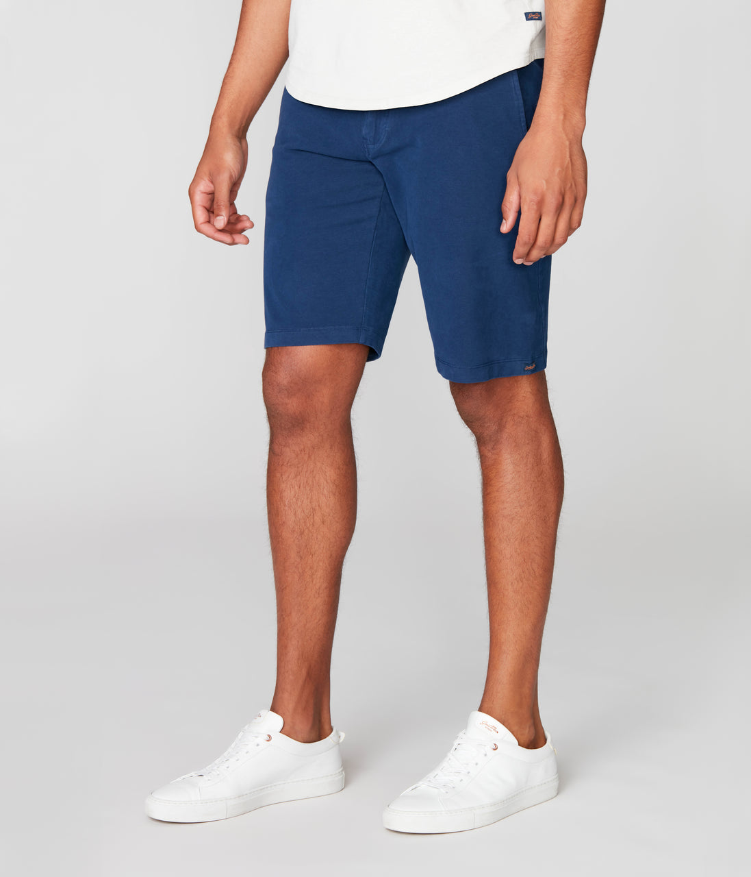Flex Pro Jersey Tulum Trunk - Midnight Blue - Good Man Brand - Flex Pro Jersey Tulum Trunk - Midnight Blue