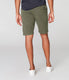 Flex Pro Jersey Tulum Trunk - Military Green