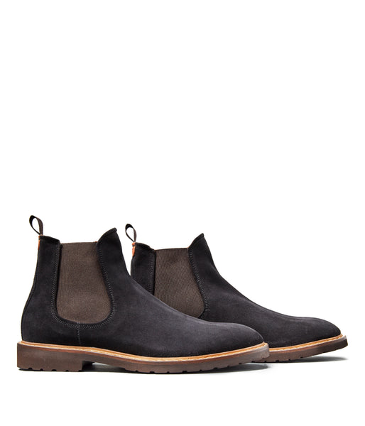 Chelsea Boot - Cuoio - Good Man Brand -