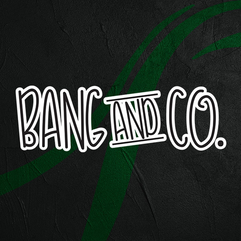 Bang & Co. (Xhype)