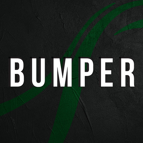 Bumper Boosters (Xhype)