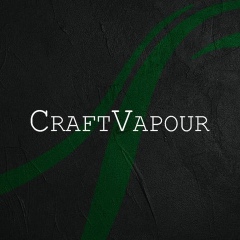 Craft Vapour