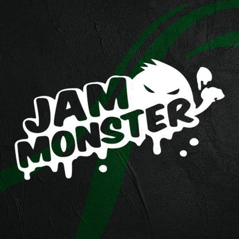 Jam Monster (USA)