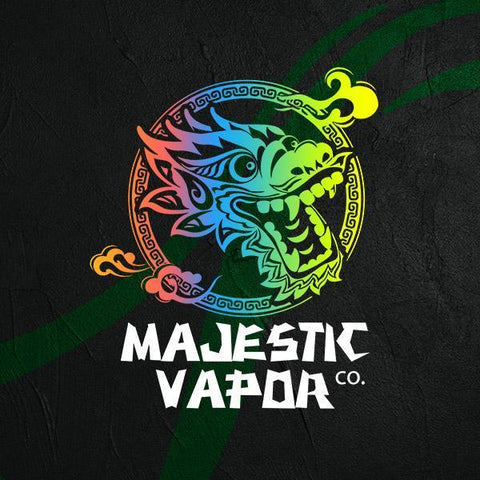 Majestic Vapor CO.