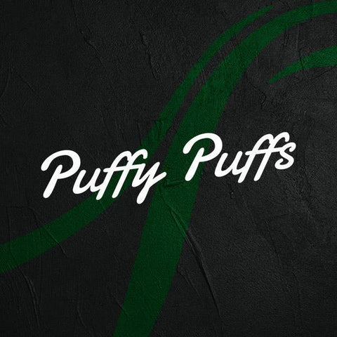 Puffy Puffs (Xhype)