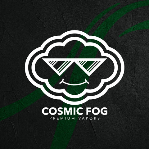 Cosmic Fog (USA)