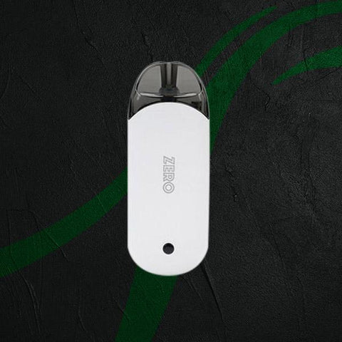 MTL / Pod Devices and Replacements