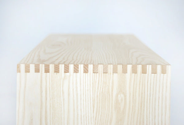 LBR-2 in Solid Ash