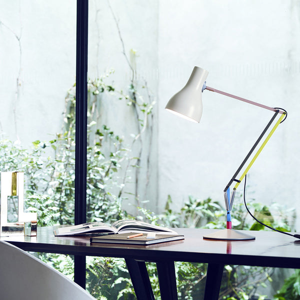 Anglepoise + Paul Smith- Edition One
