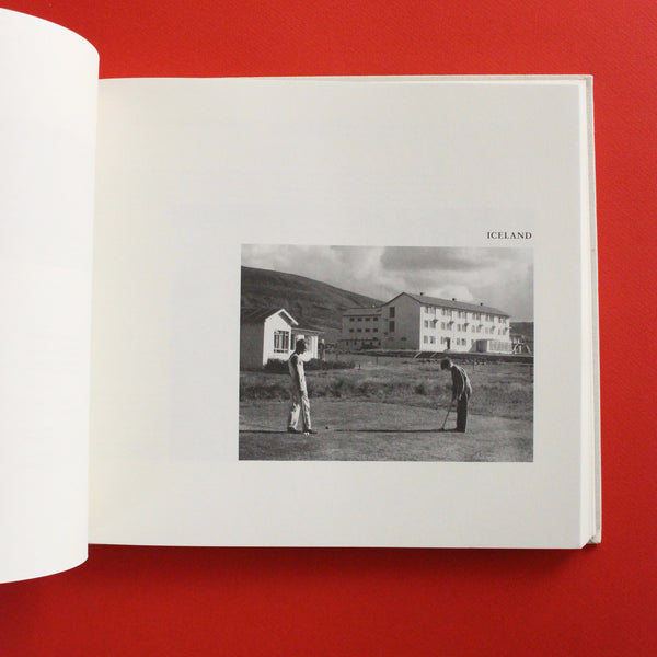 MODERN MOVEMENT SCANDINAVIA by Ola Wedebrunn, ed.