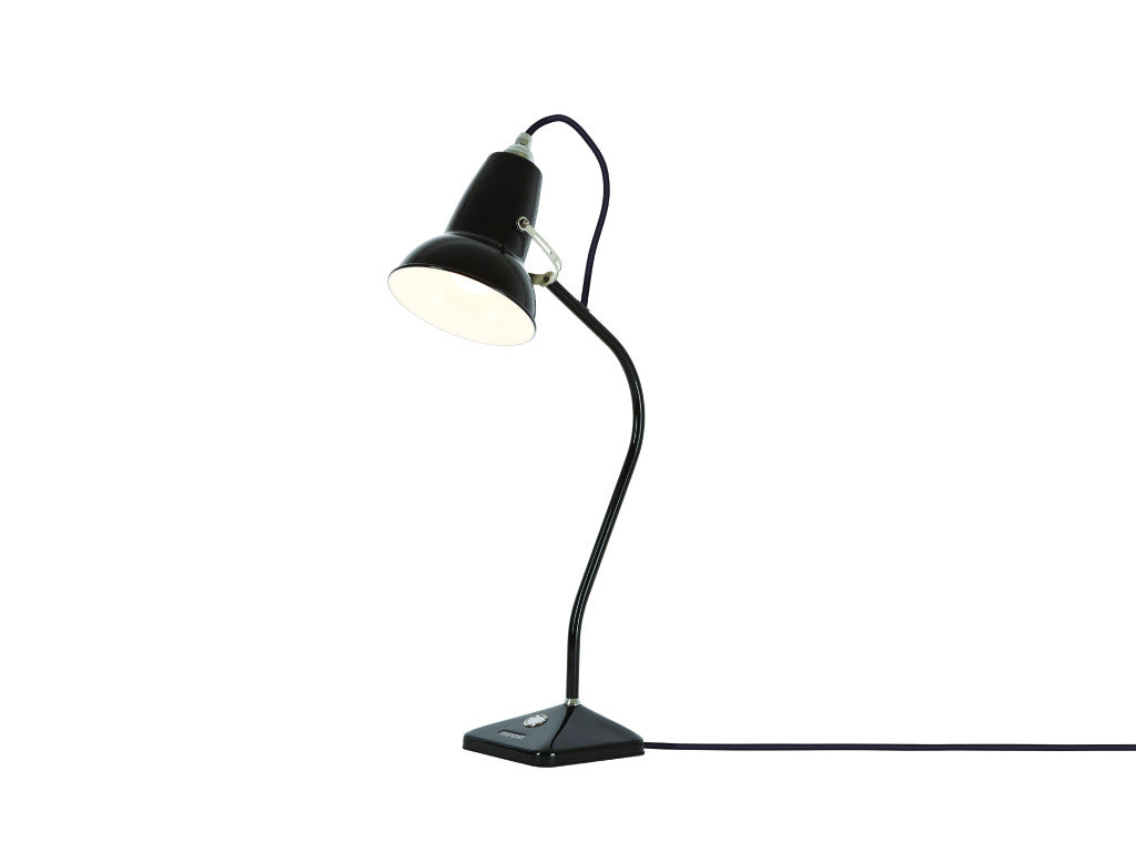 Anglepoise Original 1227 Mini