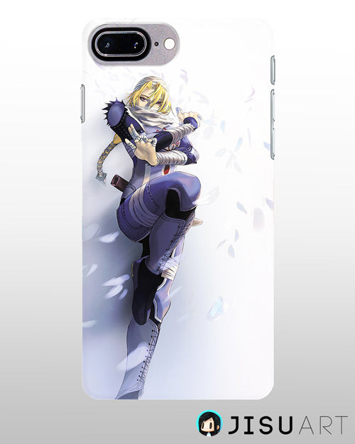 'Disguised' Phone Case