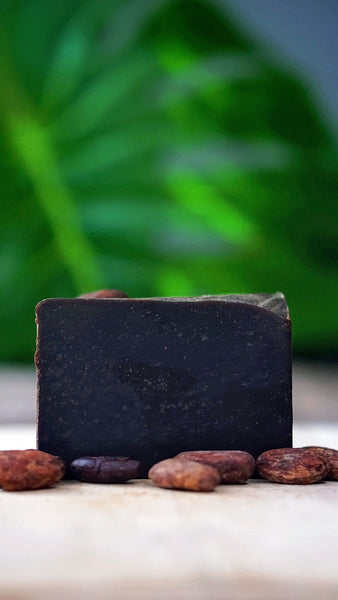 Chocolate and Honey - CDF Skin Care - oily, acne and combination skin -  Oily, acne and combination skin