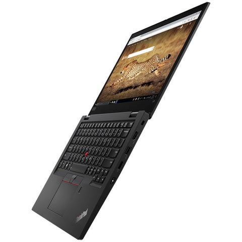 Lenovo ThinkPad L13 Gen 2, Intel 11th Gen Core  i5-1135G7, 8GB RAM, 2TB SSD Storage, Win10 Pro