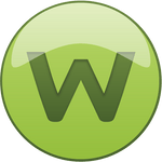 Webroot® SecureAnywhere