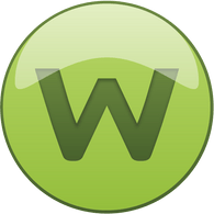 Webroot® SecureAnywhere™