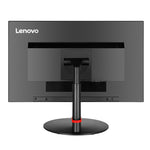 "Lenovo ThinkVision T24i 23.8"" Monitor"