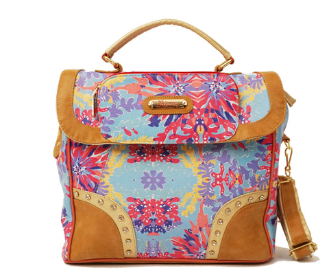 Falcony Besties Back Pack