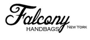 falcony handbags