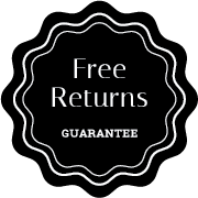 Free and Easy returns!