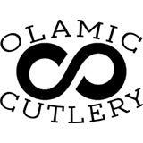 Buy Olamic Cutlery and Olamic Tactical knives.