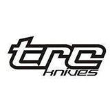 Buy TRC knives