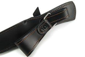 Custom Sheath details