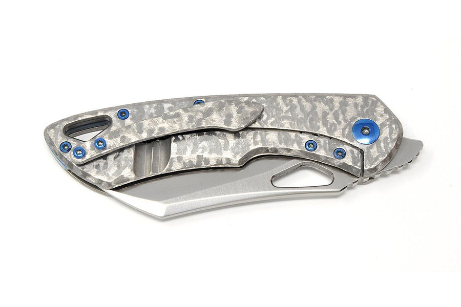 WhipperSnapper by Olamic Tactical