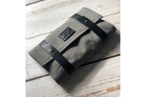 Bag Fet8 - 8 folding knives bag | Knife To Meet You