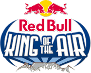 The 2017 Red Bull King of The Air window is open.