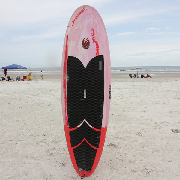 Used Paddle Boards >> Used Paddleboards Ocean Extreme Sports St Augustine Fl
