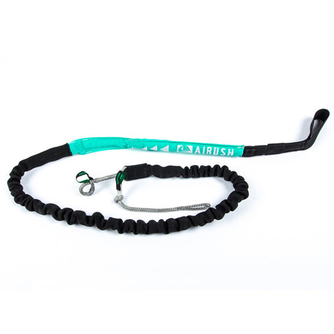Airush Kite Leash