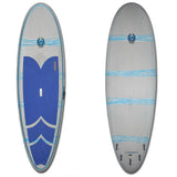 CoreVac Cannibal Tear Drop 9'2 - OESPADDLEBOARDING - 1
