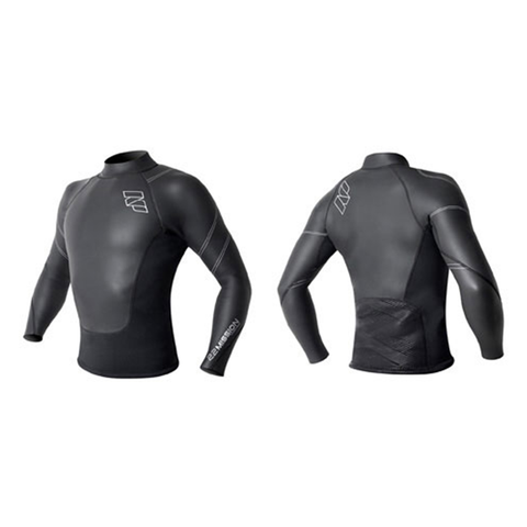 Neil Pryde 2.2mm Mission Wetsuit Top