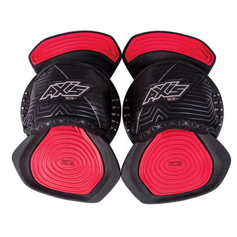 Axis Kiteboard Pro Pads/ Straps