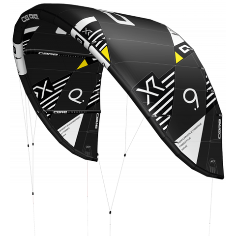 Core Kites | XR6