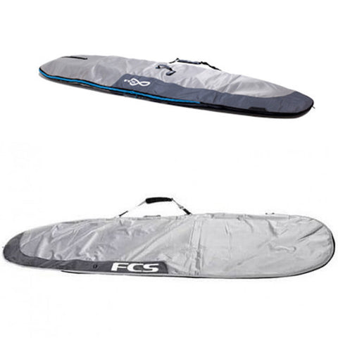 FCS SUP Day-runner Bag - OESPADDLEBOARDING - 1