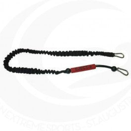 PKS Slider Release Kite Leash