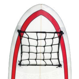 Super Suction Cargo Net - OESPADDLEBOARDING