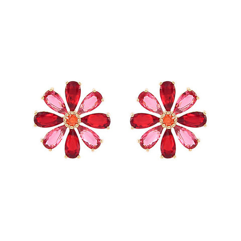 Flower Earring・NHMC1ER29