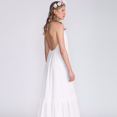 Wedding Dresses, Bridesmaids and Flower Girl Dresses & Accessories