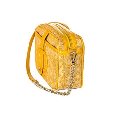 The Raky Crossbody - Pop Up Fashion Sale - 2
