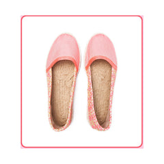 ESPADRILLES ANAMAYA - Pop Up Fashion Sale - 3