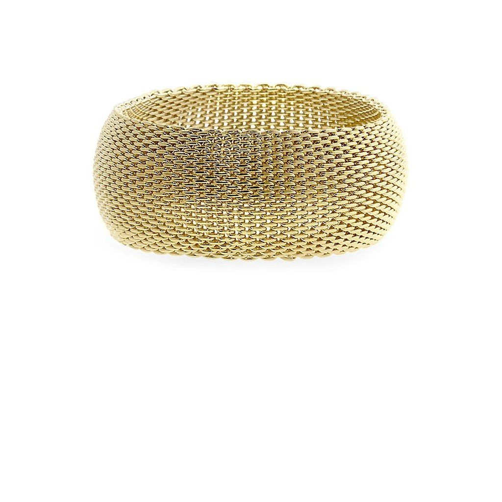 Aurelian Bangle by Le Chic, LLC - Pop Up Fashion Sale