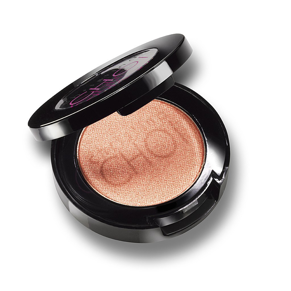 Creamsicle Eyeshadow by Christina Choi Cosmetics - Pop Up Fashion Sale